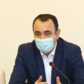 Din luna februarie, în fiecare zi de marți, vor avea loc audiente cu primarul Vasile Moldovan