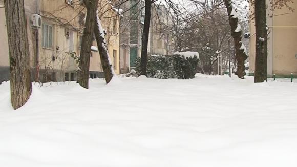 VIDEO | Cum va fi vremea în următoarele două săptămâni