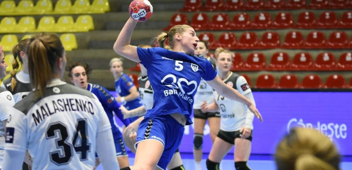 VIDEO | Minaur a câștigat meciul cu Astrahanocka Astrahan