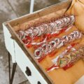 S-a deschis târgul de mărțișoare la Sighet