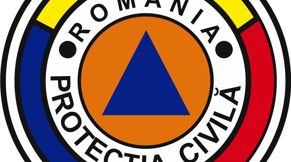 28 februarie – Ziua Protectiei Civile din Romania
