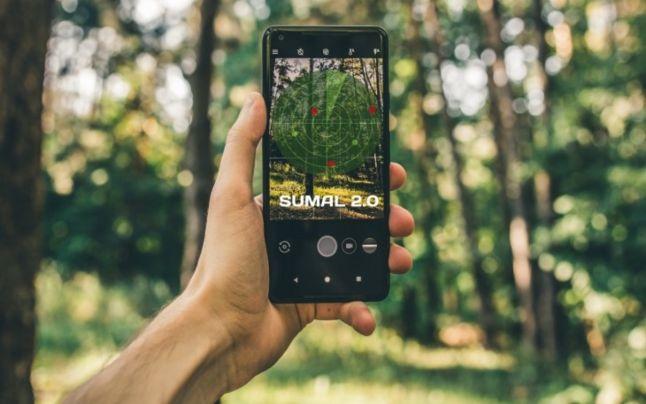 VIDEO   Din 1 februarie, cel mai important sistem informaţional integrat de urmărire a materialului lemnos – SUMAL 2.0, a fost pus în funcţiune