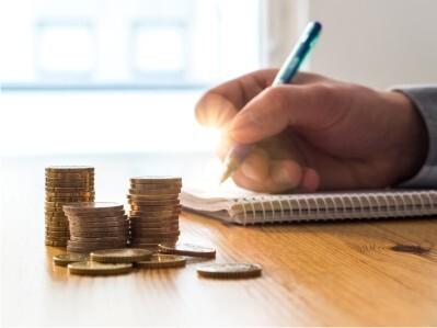Cumpărarea vechimii pentru pensie 2021: Mecanismul este disponibil doar până în 31 august, după ce Guvernul a amânat noua lege a pensiilor