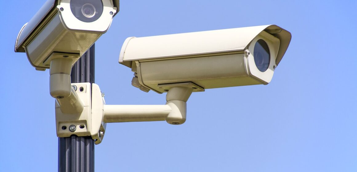 VIDEO | Sighetu Marmației ar putea avea un sistem de supraveghere video
