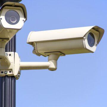 VIDEO   Sighetu Marmației ar putea avea un sistem de supraveghere video