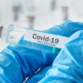 De ce apar cazuri de infectare cu noul coronavirus după vaccin?