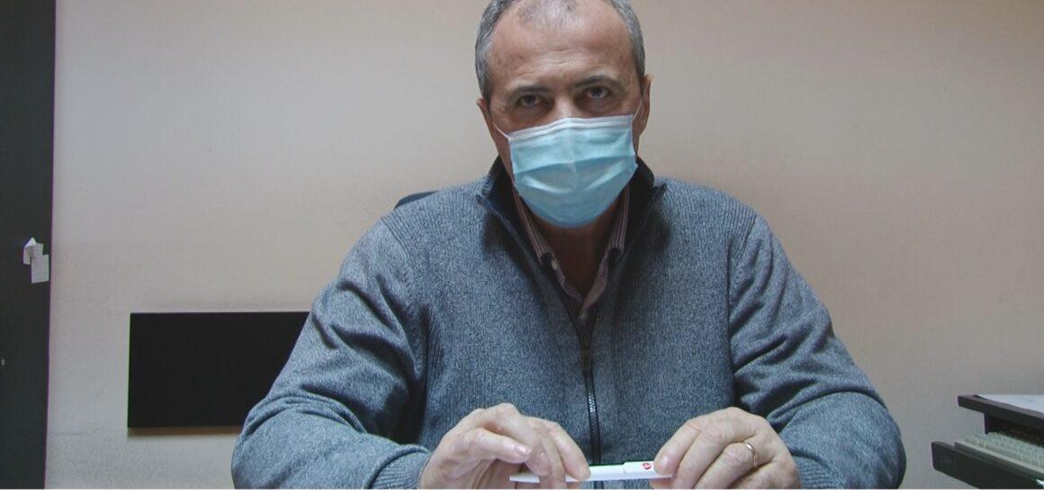 VIDEO | Acțiune de control coordonată de Inspecția Muncii, cu tematică stabilită în contextul pandemiei de coronavirus