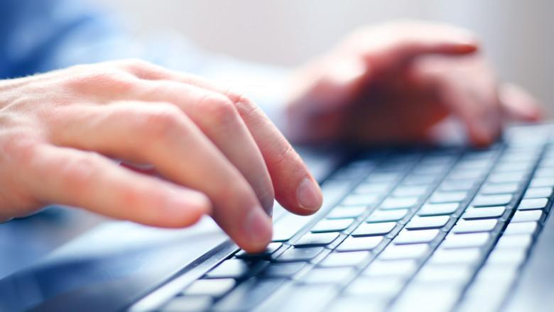 Phishing pentru vânzători – o nouă fraudă informatică pe OLX