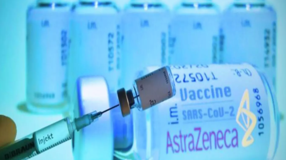 VIDEO | 180 de cabinete de vaccinare vor deveni operaționale pentru vaccinarea cu AstraZeneca