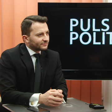 VIDEO | Când vor fi numiţi noii prefecţi şi subprefecţi? Ce spune Vlad Duruș, viitorul prefect al județului Maramureș