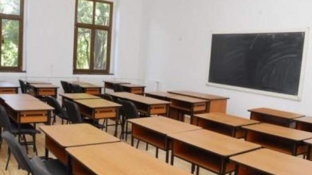 VIDEO | 104 unități de învățământ din Maramureș vor desfășura cursuri în scenariul roșu