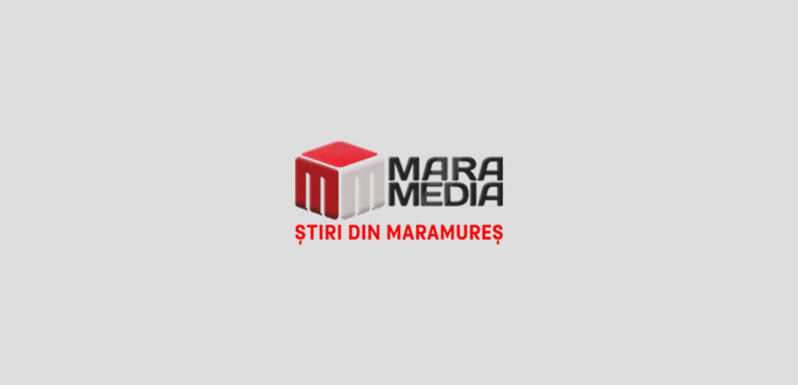 """VIDEO   DE CITIT: """"Cuvinte cu minte"""", o nouă rubrică pe site-ul de știri www.maramedia.ro"""