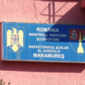 VIDEO | ISJ Maramureș susține excelența în educație