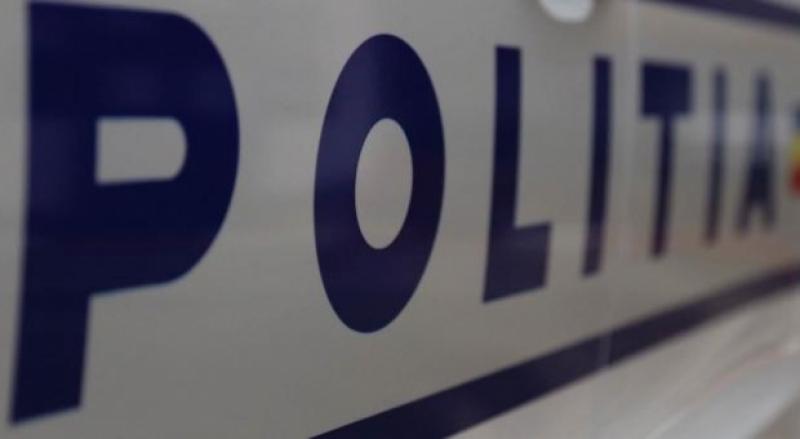 ACTUALIZARE | ULTIMĂ ORĂ: O fetită din Maramureș a dispărut în această dimineața din fața școlii