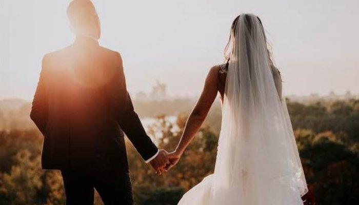 VIDEO | Numărul nunților a scăzut drastic în 2020 în județul Maramureș