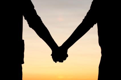 Relații sănătoase vs. Relații toxice – proiect de prevenire a violenței domestice