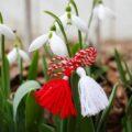 1 Martie- Tradiții, obiceiuri și legende