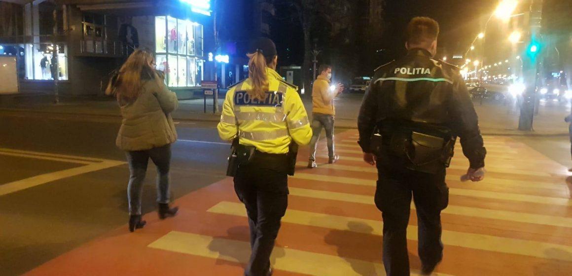 VIDEO | Comitetul Județean pentru Situații de Urgență Maramureș a aprobat măsurile și regulile care trebuie respectate la nivelul unităților administrativ-teritoriale