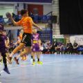 Finalul acesta de săptămână aduce un nou turneu de handbal în Baia Mare