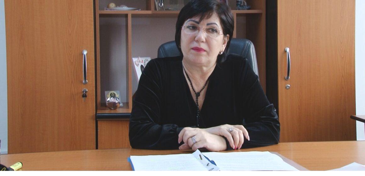 VIDEO | Casa Județeană de Pensii Maramureș nu are încă aprobat bugetul aferent acordării biletelor de tartament pentru pensionari.