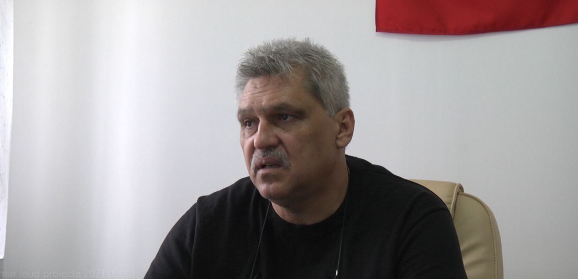 VIDEO | Administrația locală din Ieud face demersuri pentru introducerea rețelei de gaz în comună