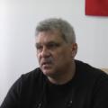 Administrația locală din Ieud face demersuri pentru introducerea rețelei de gaz în comună