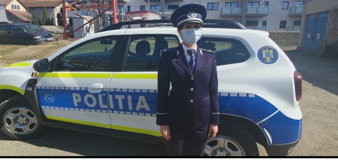 VIDEO | 25 martie a fost desemnată Ziua Poliţiei Române