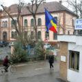 SPITALE FĂRĂ INFECȚII | Proiect ENI-CBC 2SOFT/4.1-11