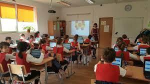 VIDEO| Decizii privind adaptarea structurii anului școlar 2020-2021 la situația epidemiologică actuală
