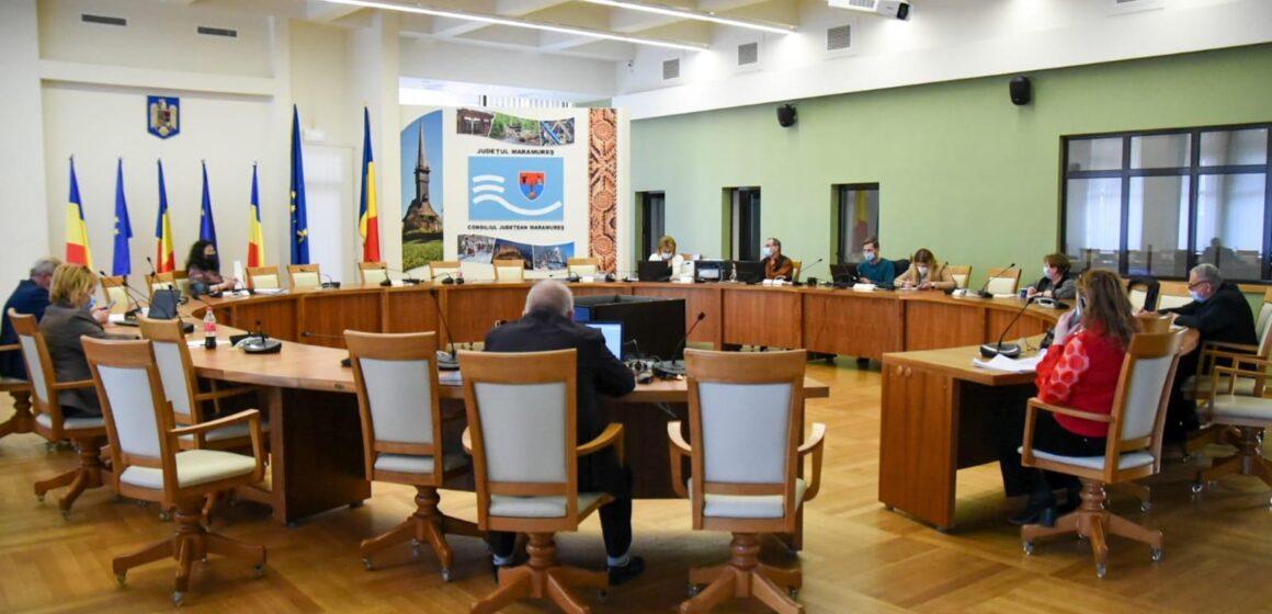 VIDEO | S-au finalizat protocoalele de colaborare cu CNAIR pentru centurile ocolitoare ale municipiilor Baia Mare și Sighetu Marmației