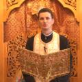 CUVÂNT DE ÎNVĂȚĂTURĂ |  PREDICA LA DUMINICA SFINTEI MARIA EGIPTEANCA