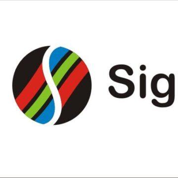 PROMO   TV Sighet va avea un program special pe perioada sărbătorilor pascale