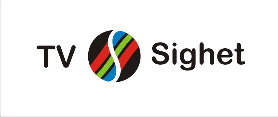 PROMO | TV Sighet va avea un program special pe perioada sărbătorilor pascale