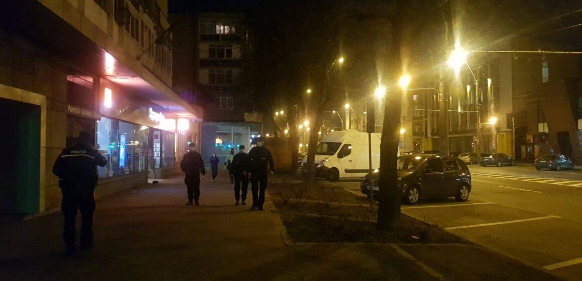 VIDEO | Noi măsuri anunțate de autorități în Maramureș