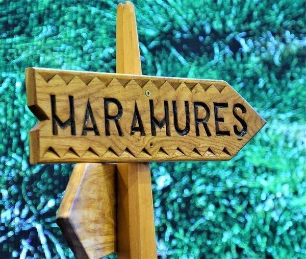 VIDEO   Maramureșul inclus într-o nouă rută cultural – turistică la nivel național