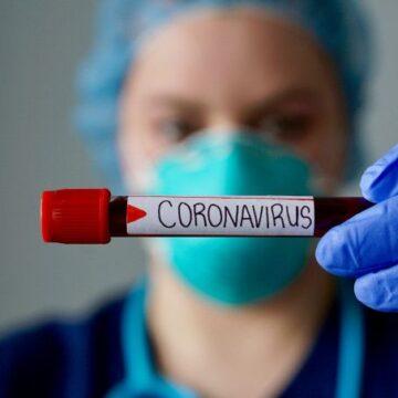 VIDEO | Peste 4.000 de cazuri noi de COVID în ultimele 24 de ore