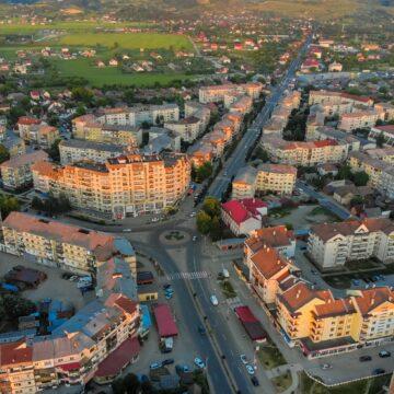 VIDEO | Bugetarea participativă ar putea fi implementată și în Sighetu Marmației