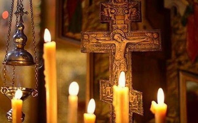 VIDEO | Slujbe de Paști în prezența credincioșilor