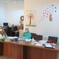 """Proiectul """"MAI APROAPE DE CETĂȚEAN"""" – prin care Serviciul de Evaluare a Persoanelor cu Handicap își desfășoară activitatea în patru noi locații din Maramureș, este apreciat de cetățeni"""