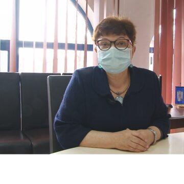 VIDEO | Inspecoratul Școlar Județean Maramureș, acreditat pentru programul Erasmus Plus