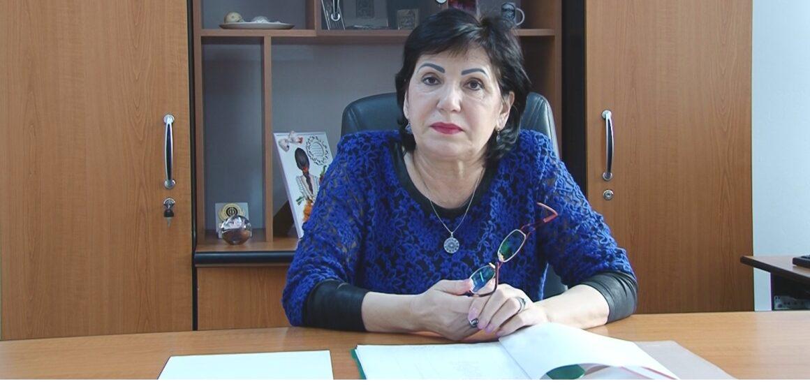VIDEO | Casa Judeţeană de Pensii Maramureş anunţă că a fost alocată o nouă serie de bilete de tratament balnear