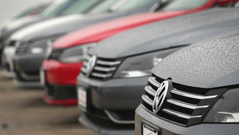 În primele trei luni din 2021, la fiecare mașină nouă cumpărată s-au vândut cinci second hand