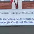 VIDEO | Județul Maramureș este pe un trend ascendent în ceea ce privește adopțiile