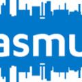 VIDEO | Pe data de 25 martie a fost lansatApelul European si Ghidul noului program ErasmusPluspentru anul 2021