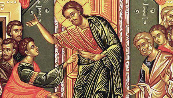 Sărbătoarea Paștelui comemorează Învierea Domnului nostru Iisus Hristos