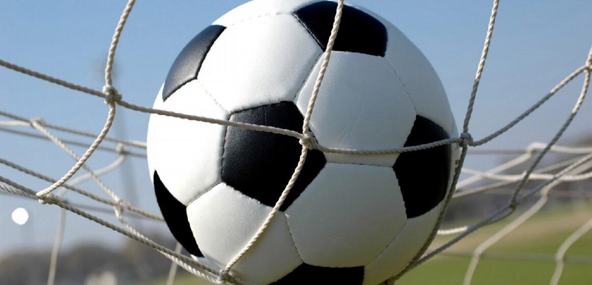 VIDEO   Turneu de fotbal la Sighet