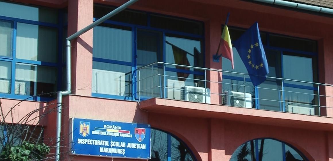 Video | Câte locuri libere au rămas după etapele de înscriere în clasa a IX-a