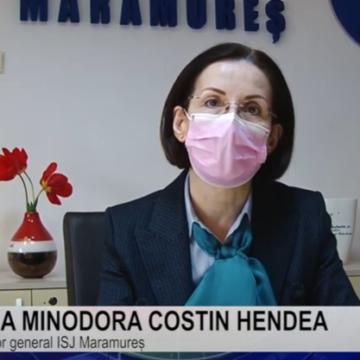 VIDEO | Mesaje de Paști din partea unor reprezentanți ai instituțiilor publice din județ