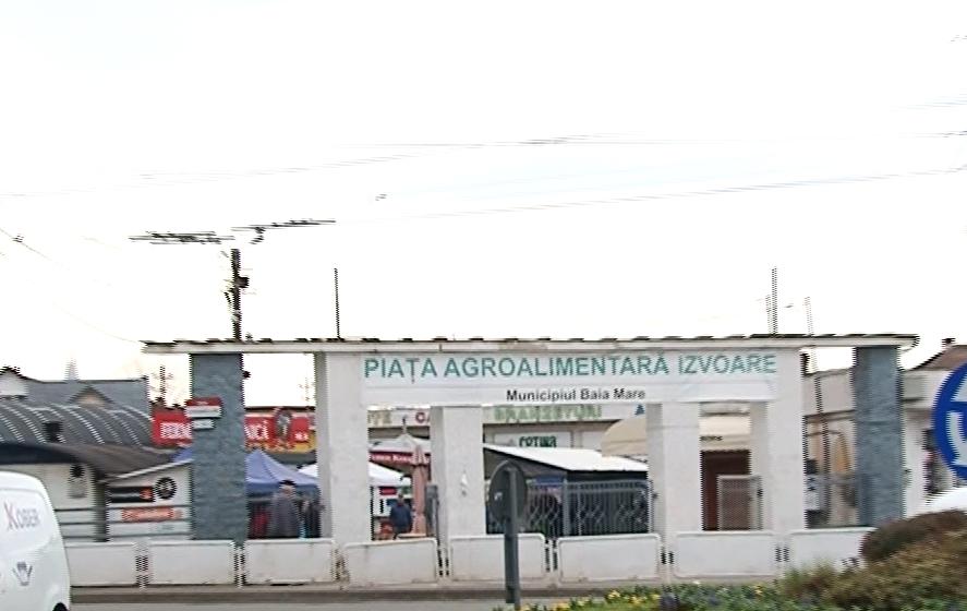 VIDEO | Precizări privind comerțul cu produse alimentare de origine animală în piețele agroalimentare