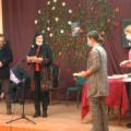 """32 de elevi au participat la cea de-a a IV-a ediție a concursului """"Talente sighetene"""""""